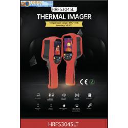 HRFS 3045 LT